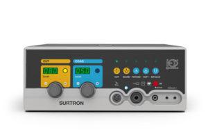 Surtron80_2