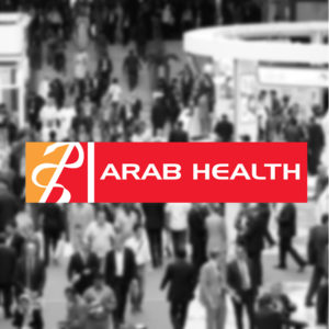 arab_health