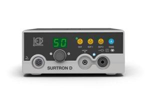 surtron50d_2