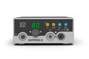 surtron80d_1