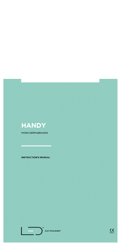 handy_pack_manuale